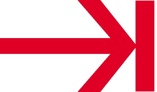 LogoPijl
