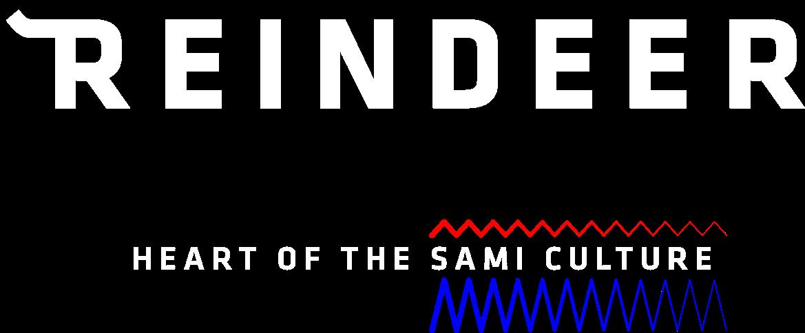 reindeerlogo
